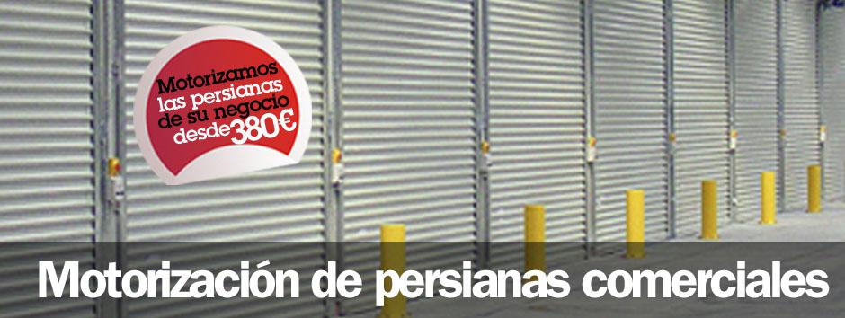 Persianas en barcelona construpersi reparaci n e instalaci n de persianas en barcelona - Persianas en barcelona ...