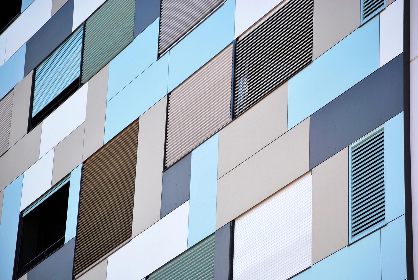 persianas aluminio Construpersi