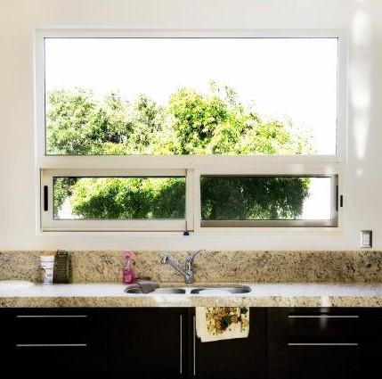 ventanas-de-aluminio_97326759973950070
